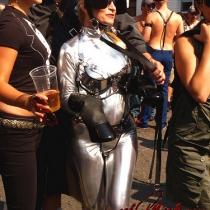 Folsom Fair 2009