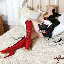 www.bootlovers.com