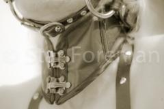 Star Foreman Photography
