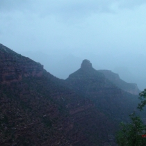 Photography by subMissAnn  The Grand Canyon   Saturday  7 August 2010