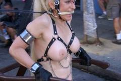 Folsom Street Fair 2010