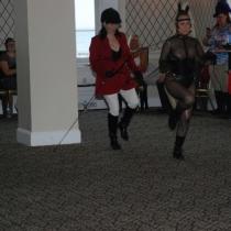 Brimstone II Nov 2011 23