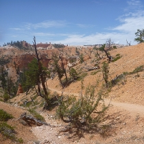 brycecanyon015faeryland