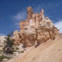 brycecanyon018faeryland