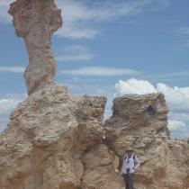 brycecanyon027faeryland