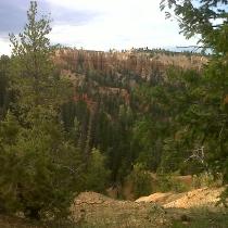 Road Trip August 2011