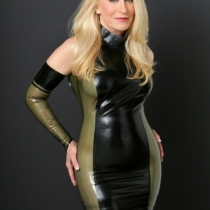 Ken Marcus Photography March 2012