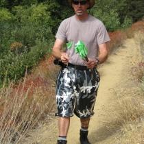 FALL Fox Hunt 2012 09