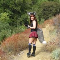 FALL Fox Hunt 2012 10