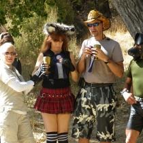 FALL Fox Hunt 2012 27