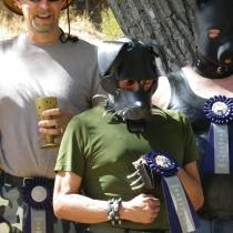 FALL Fox Hunt 2012 32