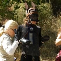 FALL Fox Hunt 2012 33