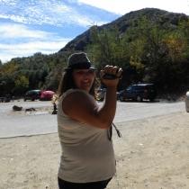 FALL Fox Hunt 2012 34