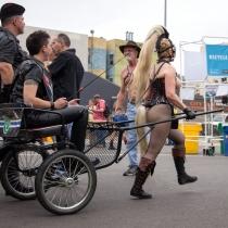Folsom Street Fair 2014 Photo by _MG_