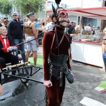 Folsom Street Fair 2015  Photo by SFWeekly