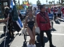 Palm Springs Pride Parade 2012