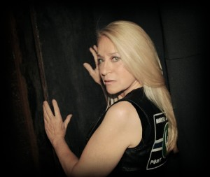 """""""Sub Miss Ann"""" ~ Submissive ~ Los Angeles, California 2013 ~ Copyright: C. Creane Images for the Leather Women - A Photographic Documentary """"A spirit needs to play, to breathe and grow. For a type of play to bring such joy and fun to humanity, it is good and admirable in itself."""""""
